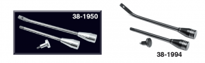 Billet Aluminum Steering Column Kit