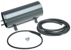 Radiator Overflow Kit
