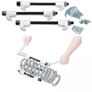 Coil Spring Compressor