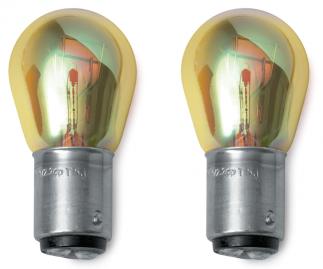 Custom Bulb Sets