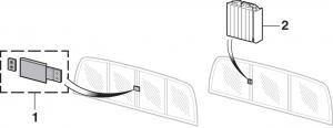 Sliding Window Components