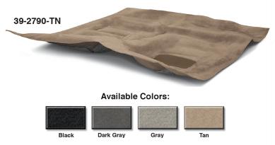 Floor Mats Carpets For 1996 Chevrolet C1500 For Sale Ebay