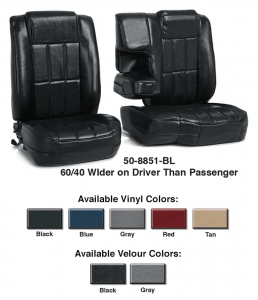 Cool Seats Interior Caraccident5 Cool Chair Designs And Ideas Caraccident5Info