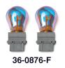 Custom Bulb Set