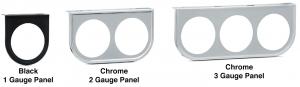 Gauge Panels