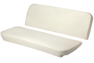 1967-72 Bench Seat Cushion Sets