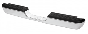 1994-02 Rear Step Bumper OE Style