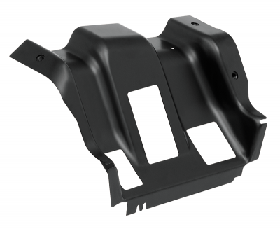 1999-15 Front Cab Floor Support