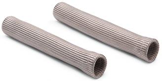 Thermal Spark Plug Boot Sleeve Set