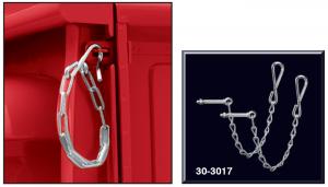 Tailgate Chain Set