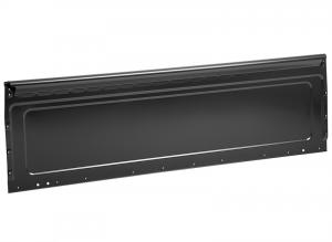 1973-84 Front Bed Panel-Premium