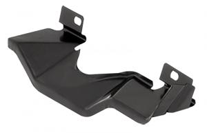 Bedside Shield-Front