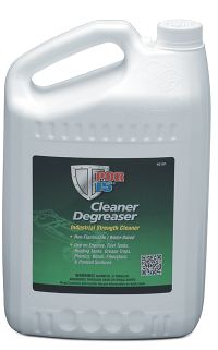 POR-15 Cleaner Degreaser