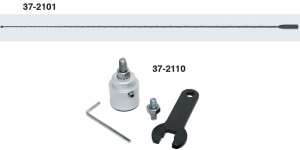 Antenna and Repair Kit