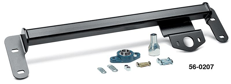 4WD Steering Brace Kit