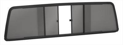 1980-96 Sliding Rear Window