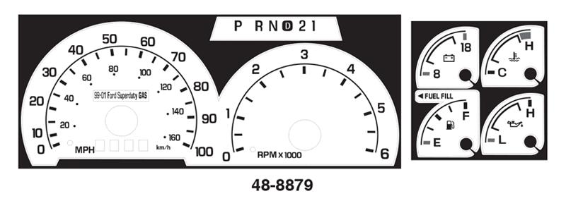 3500 chevy dash cluster wire diagram lmc truck dash components  lmc truck dash components