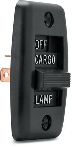 Cargo Lamp Switch
