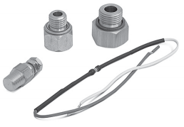 Gauge Sending Unit Adaptor Kit
