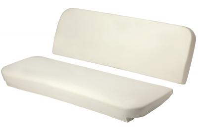 1967-72 Bench Seat Cushion Sets