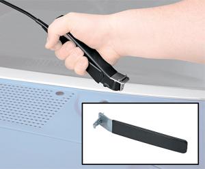 Wiper Arm Tool