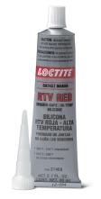 Loctite RTV Red
