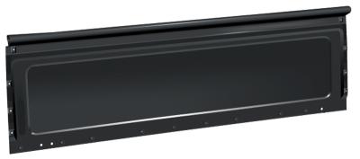 Front Bed Panel - Fleetside Premium