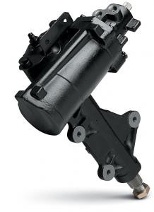 Power Steering Gear