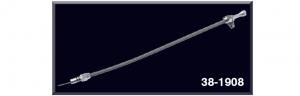 Stainless Transmission Dipstick