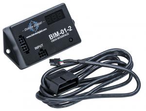 Dakota Digital OBD-II/CAN Interface