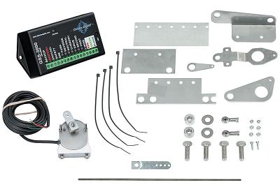 Dakota Digital Gear Possition Sensor