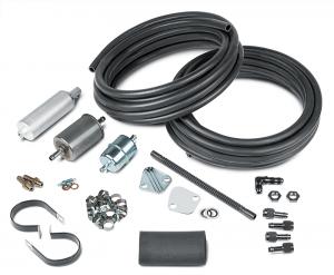 EFI Fuel System Kit