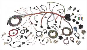 1973-79 Wiring Harness