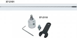 Antenna and Repair Kit