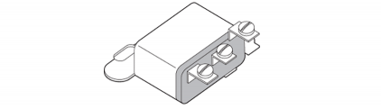 Horn Relay Switches
