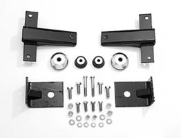 Engine Mount Kit F100