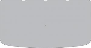 Interior Headliner