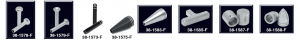 Billet Accessories for Your Truck