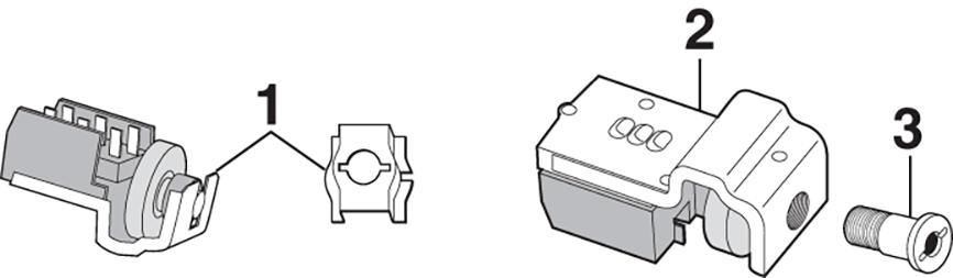 Headlight Switches