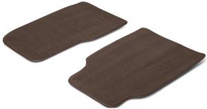 Floor Mat Set