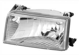 1992-96 Custom Headlight Set