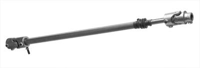 1980-91 Steering Shaft Assembly