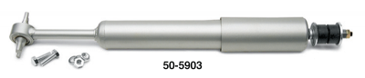 KYB GR-2 Gas Shock Absorbers