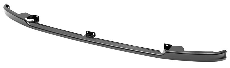 Premium Upper Stone Deflector