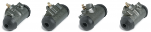 Brake Wheel Cylinder Kits