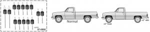 1973-87 3