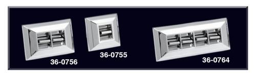 1977-91 Power Window Switches