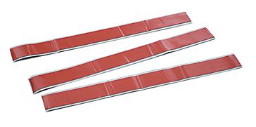 3M™ Adhesive Tape