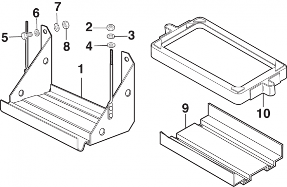 Battery Components