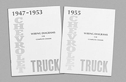 Wiring Diagram Manuals